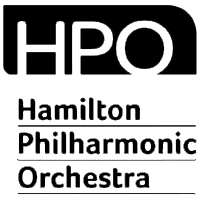 HPO logo