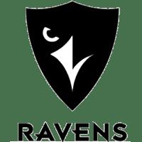 Carleton University logo