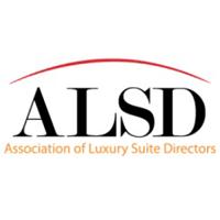 ALSD logo