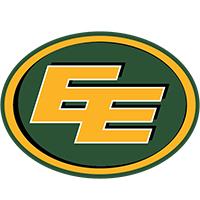 Edmonton Eskimo logo