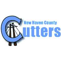 New Haven County Cutters