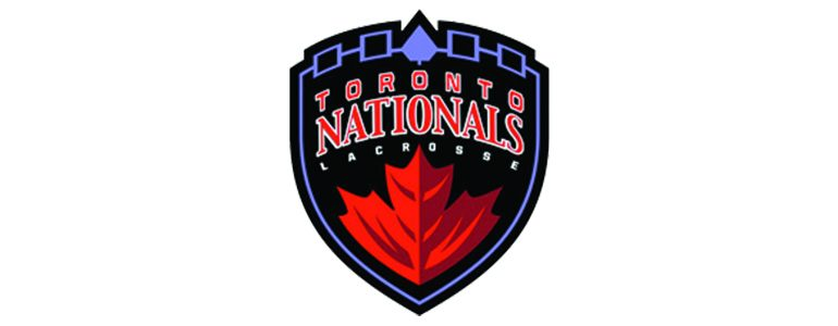 2009 MLL Champion Toronto Nationals Partner with Cosmos Sports