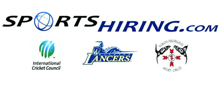 Sports Specific Hiring Service