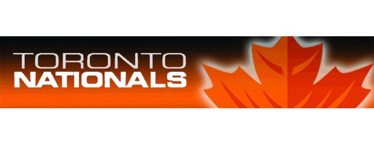 torontonationals banner