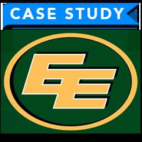 Edmonton Eskimo
