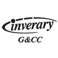 Inverary Golf