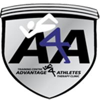 Advantage for Athletes