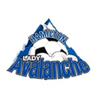 Hamilton Avalanche
