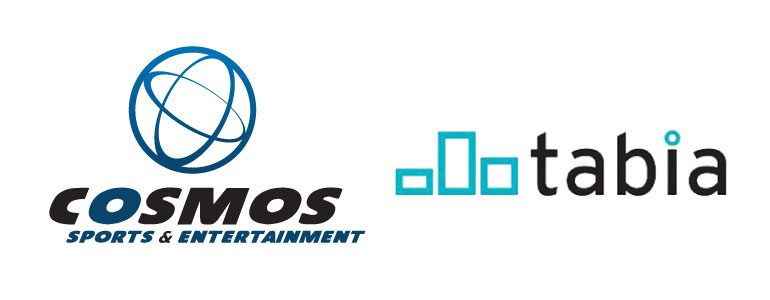 Cosmos Sports & Entertainment Set To Have An Event-Ful Summer With TABIA