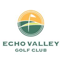 Echo Valley Golf Club