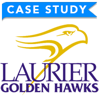 Wilfred Laurier + Case Study
