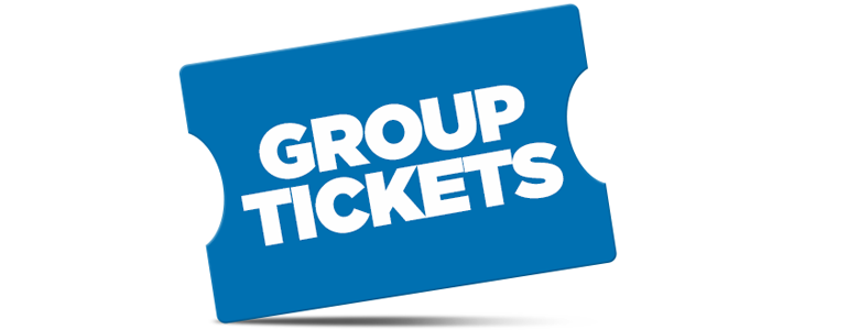 Capitalizing on Group Ticket Sales: Targets, Strategies & Tips for Renewals