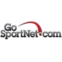 gosport.net logo