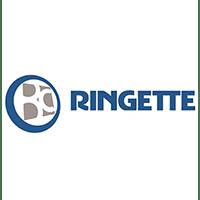 BC Ringette