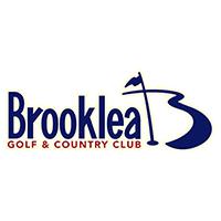 Brooklea Golf