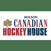Canadian Hockey House