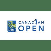 Canadian Open