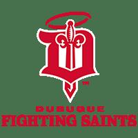 Dubuque Fighting Saints