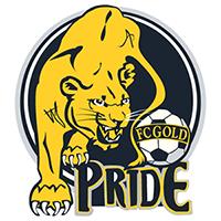 FC Gold Pride