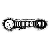 Floorball Pro