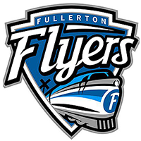 Fullerton Flyers