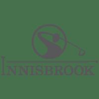 InnisBrook Canada