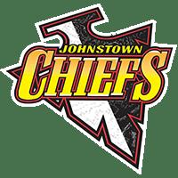 JohnsTown Chiefs