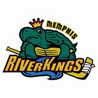 Memphis Riverkings
