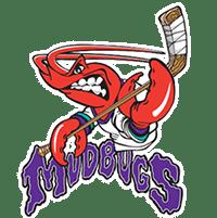 MudBugs