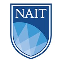 Nait University
