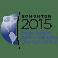 Panamerican 2015