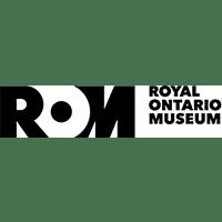 ROM Museum