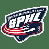 Southern Professional Hockey League