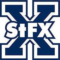 StFX Athletics