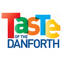 Taste of Danforth