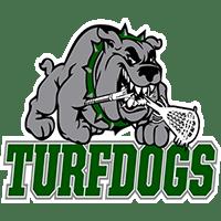Turfdogs