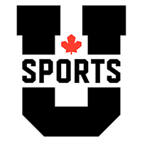 U-Sport