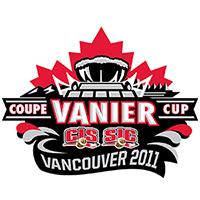 Vanier Vancouver