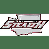 Washington Stealth