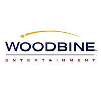 Woodbine Entertainment