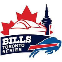 Bills Toronto logo