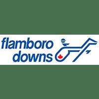 Flamboro Downs