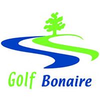 Golf Bonaire