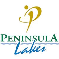 Golf Peninsula