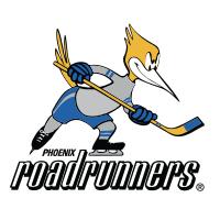 Phoenix Roadrunner