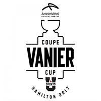 Vanier Cup