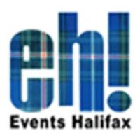 Event Halifax
