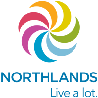 Nothlands logo