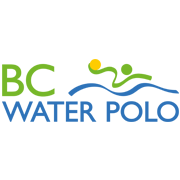 BC Water Polo logo