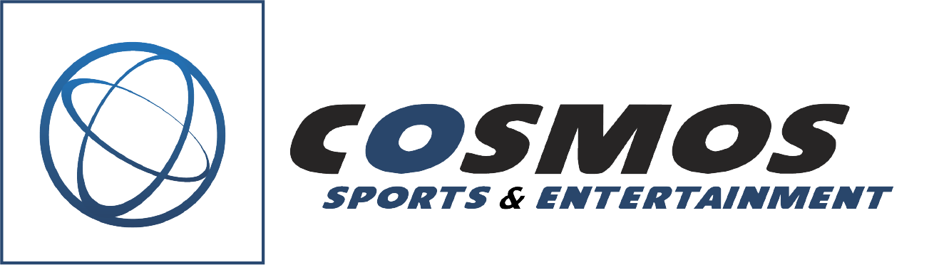 Cosmos Sports & Entertainment